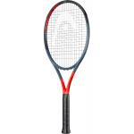 Head Graphene 360 Radical Lite Tennis Racquet Head Graphene 360 Radical Lite Tennis Racquet