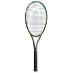 HEAD Graphene Gravity Pro Tennis Racquet - 2021 HEAD Graphene Gravity Pro Tennis Racquet - 2021
