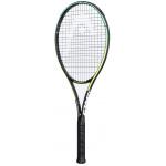 HEAD Graphene Gravity MP Tennis Racquet - 2021 HEAD Graphene Gravity MP Tennis Racquet - 2021