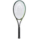 HEAD Graphene Gravity MP LITE Tennis Racquet - 2021 HEAD Graphene Gravity MP LITE Tennis Racquet - 2021