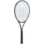 HEAD Graphene Gravity LITE Tennis Racquet - 2021 HEAD Graphene Gravity LITE Tennis Racquet - 2021