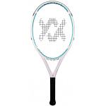 VOLKL V-CELL 2 Tennis Racquet VOLKL V-CELL 2 Tennis Racquet