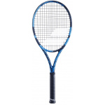 Babolat Pure Drive Tennis Racquet Babolat Pure Drive Tennis Racquet