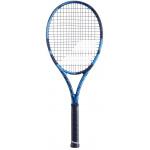Babolat Pure Drive Tennis Racquet Babolat Pure Drive Tennis Racquet
