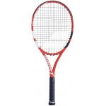 Babolat Boost Strike Tennis Racquet Babolat Boost Strike Tennis Racquet
