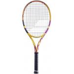 Babolat Pure Aero RAFA Tennis Racquet Babolat Pure Aero RAFA Tennis Racquet