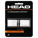 HEAD Hydrosorb Comfort Replacement Tennis Grip HEAD Hydrosorb Comfort Replacement Tennis Grip