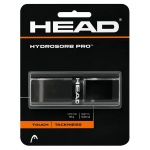 Head Hydrosorb Pro Replacement Tennis Grip Head Hydrosorb Pro Replacement Tennis Grip