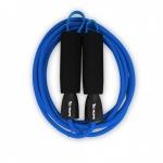 Tec-Rope - Blue Tec-Rope - Blue