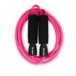 Tec-Rope - Pink Tec-Rope - Pink