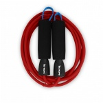 Tec-Rope - Red Tec-Rope - Red