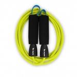 Tec-Rope - Green Tec-Rope - Green