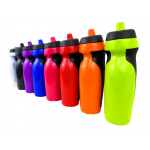 Nike Sport Waterbottle - ASSORTED COLOURS Nike Sport Waterbottle - ASSORTED COLOURS