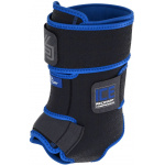 SHOCK DOC RECOVCOMP ANKLE WRAP SHOCK DOC RECOVCOMP ANKLE WRAP