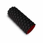 Bodyworx 12 inch Massage Foam Rollers (Single Unit Only) Bodyworx 12 inch Massage Foam Rollers (Single Unit Only)