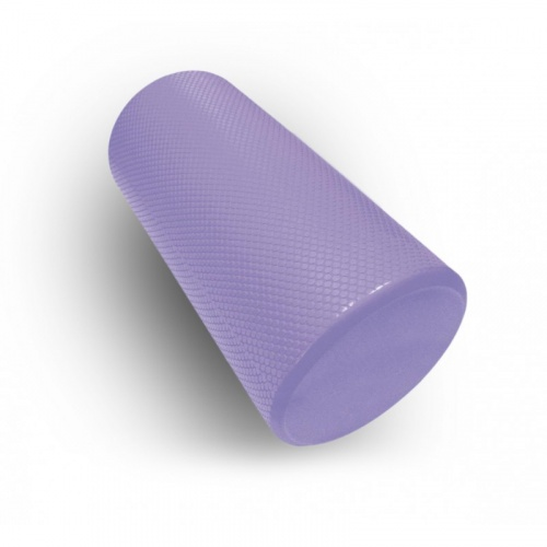Bodyworx EVA Foam Roller (Single Unit Only)