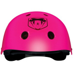 Adrenalin Adjustable Skate Helmet Adrenalin Adjustable Skate Helmet