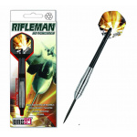ONE80 Rifleman Dart ONE80 Rifleman Dart
