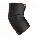 Shock Doctor Elbow Compression Sleeve Shock Doctor Elbow Compression Sleeve