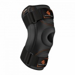 Shock Doctor Knee Stabilizer with Flexible Support Shock Doctor Knee Stabilizer with Flexible Support
