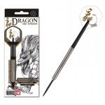 One80 Dragon 90% Tungsten Darts One80 Dragon 90% Tungsten Darts