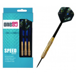 One80 Speed Brass Darts One80 Speed Brass Darts