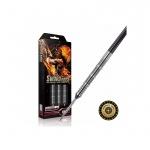 One80 Sword Edge 90% Tungsten Darts One80 Sword Edge 90% Tungsten Darts