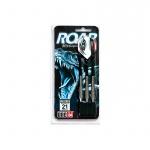ONE80 ROAR KNURLED Dart ONE80 ROAR KNURLED Dart