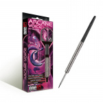 ONE80 Arcane Voice Darts with Case ONE80 Arcane Voice Darts with Case