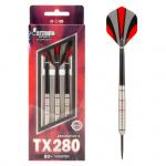 Formual TX280 GEN II 80% Tungsten Darts Formual TX280 GEN II 80% Tungsten Darts