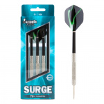 Formula Surge 70% Tungsten Darts Formula Surge 70% Tungsten Darts
