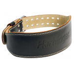 Harbinger 4-inch Padded Leather Weight Belt Harbinger 4-inch Padded Leather Weight Belt