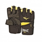 Everlast Apex Weight Gloves Everlast Apex Weight Gloves