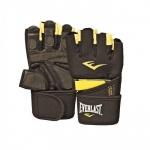 Everlast Apex Weight Gloves Everlast Apex Weight Gloves