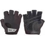 Harbinger Women's Power Weight Training Gloves Harbinger Women's Power Weight Training Gloves