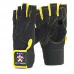 MANI Phoenix Weight Training Gloves MANI Phoenix Weight Training Gloves