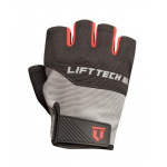 LIFT TECH CLASSIC Weight Training Gloves LIFT TECH CLASSIC Weight Training Gloves