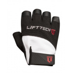 LIFT TECH ELITE Weight Training Gloves LIFT TECH ELITE Weight Training Gloves