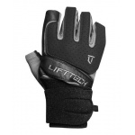 LIFT TECH KLUTCH Wrist Wrap Weight Training Gloves LIFT TECH KLUTCH Wrist Wrap Weight Training Gloves