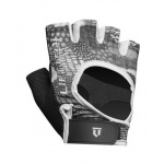 LIFT TECH ELITE Womens Weight Training Gloves LIFT TECH ELITE Womens Weight Training Gloves