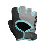 LIFT TECH CLASSIC Womens Weight Training Gloves LIFT TECH CLASSIC Womens Weight Training Gloves