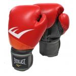 Everlast Pro-Style Advance 12oz Training Glove - (MULTIPLE COLOURS) Everlast Pro-Style Advance 12oz Training Glove - (MULTIPLE COLOURS)