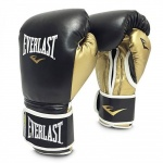 Everlast Powerlock Training Glove (12oz or 16oz) Everlast Powerlock Training Glove (12oz or 16oz)