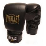 Everlast 1910 Leather Training Glove Everlast 1910 Leather Training Glove