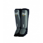 Everlast MMA Shin Guards Everlast MMA Shin Guards