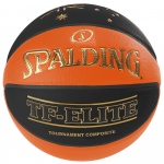 Spalding TF Elite Indoor Basketball - Basketball Australia Spalding TF Elite Indoor Basketball - Basketball Australia