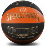 Spalding TF-1000 Legacy Basketball - Basketball Australia Spalding TF-1000 Legacy Basketball - Basketball Australia