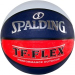 Spalding TF-FLEX Training Basketball Spalding TF-FLEX Training Basketball
