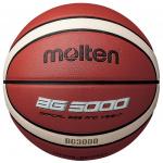 Molten BG3000 Indoor/Outdoor Basketball Molten BG3000 Indoor/Outdoor Basketball