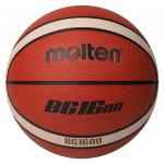 Molten BG1600 Series Basketball Molten BG1600 Series Basketball